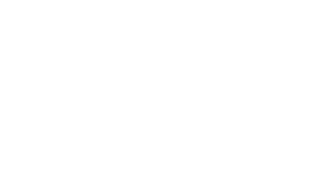 Sasana Logo - White Transparent - Zimbabwe Tours and Safaris